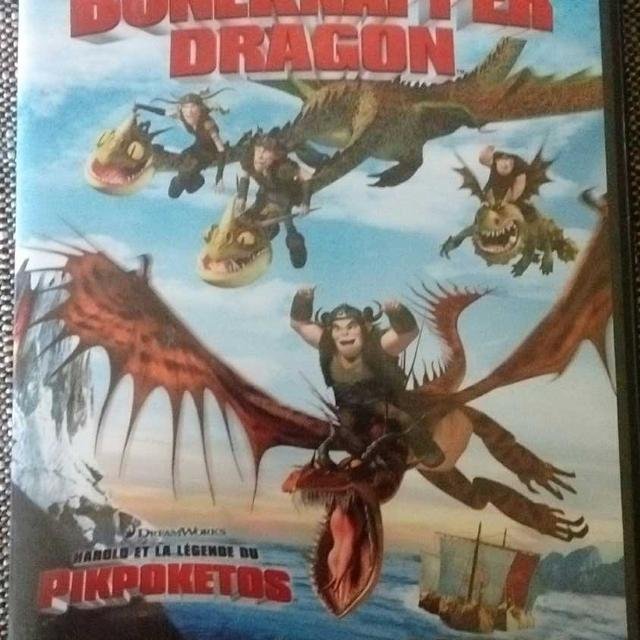 Find more how to train your dragon legond of the boneknapper dragon how to train your dragon legond of the boneknapper dragon dvd from dreamworks ccuart Images