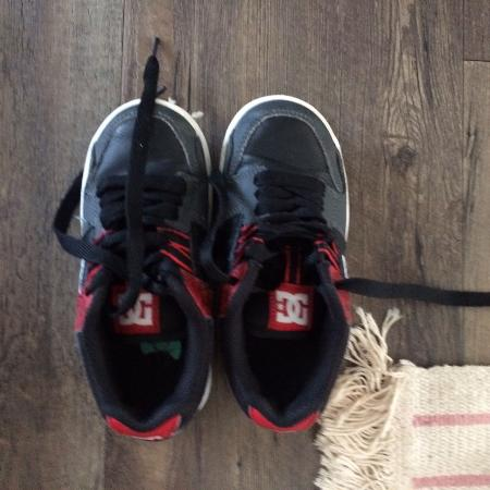 4784935661e7 Best New and Used Boys Shoes near Leduc
