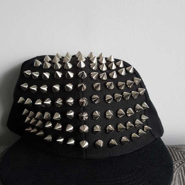 Best Spiked Snapback Hat for sale in The Beaches f342111b08e