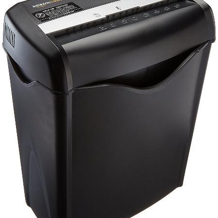 Best New And Used Appliances Near Ashburn Va