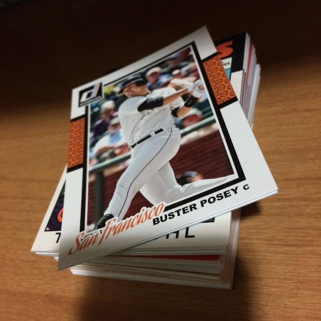 Find More Stack Of Baseball Cards For Sale At Up To 90 Off