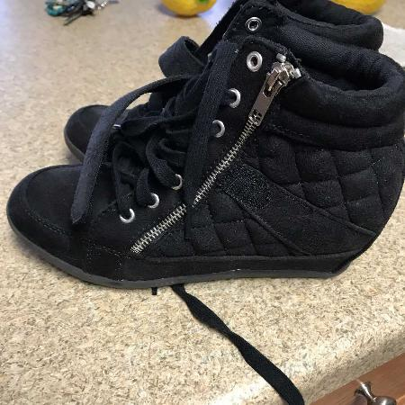 0dbe8dc3495c2 Best New and Used Women s Shoes near Minot