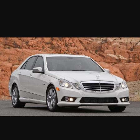 2012 Mercedes Benz E350 - 93000K..., used for sale  Canada
