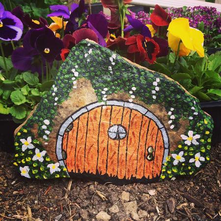Fairy Doors for sale  Canada
