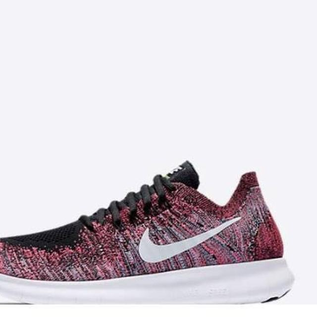 28f4a888275b2 Find more Nike Running Shoes - Brand New (never Worn) for sale at up ...