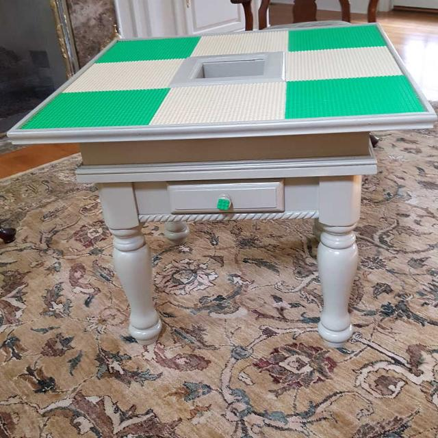 Best Lego Table For Sale In Lancaster Pennsylvania 2019