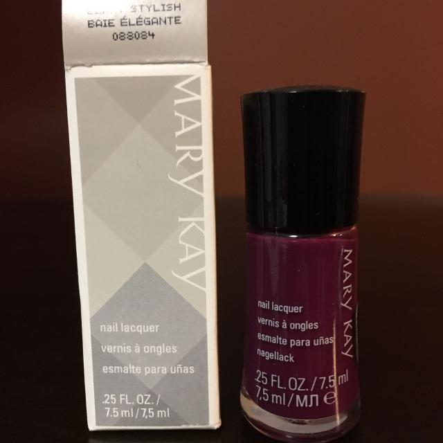 Best Mary Kay Nail Polish for sale in Erie, Pennsylvania for 2018