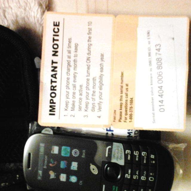 how to get tracfone serial number