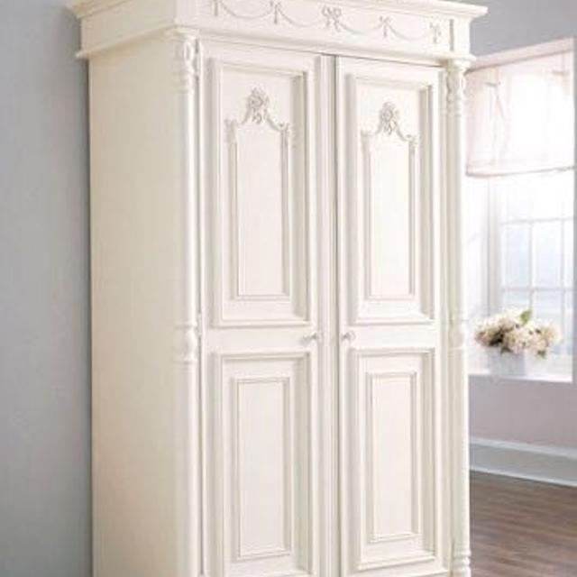 Best Isabella Collection By Stanley Furniture Armoire For In Franklin Tennessee 2019