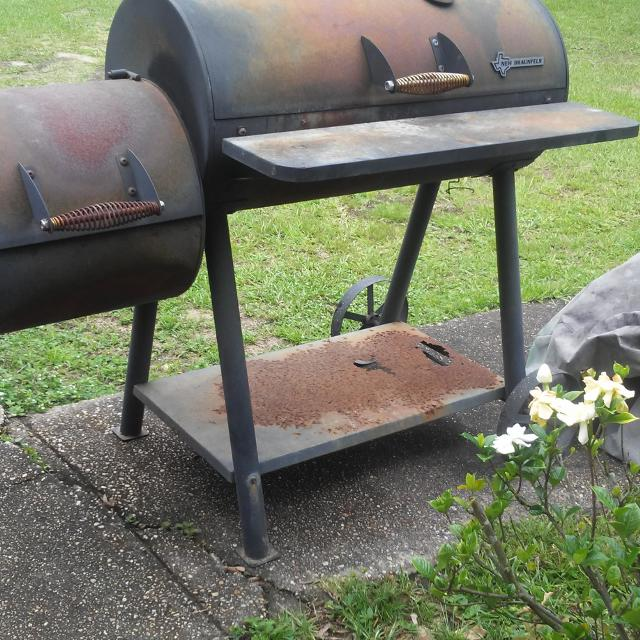 find more new braunfels smoker for sale at up to 90 off