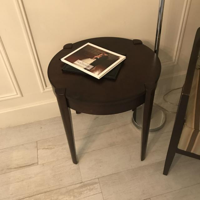 Best Havertys Side Tables And Coffee Table For Sale In