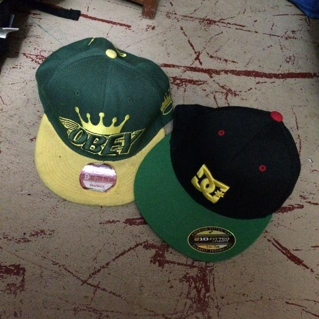 Best Name Brand Hats for sale in Hanover 3f021f8d99c
