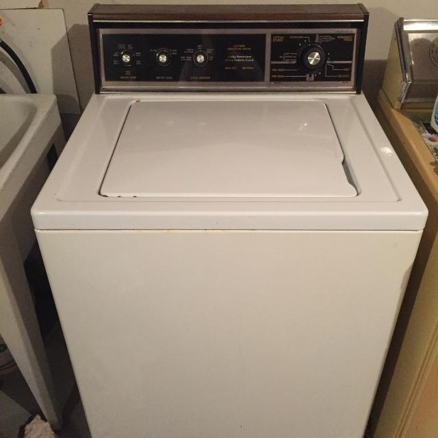 Sears Washing Machines ~ Sears washing machine with best picture collections