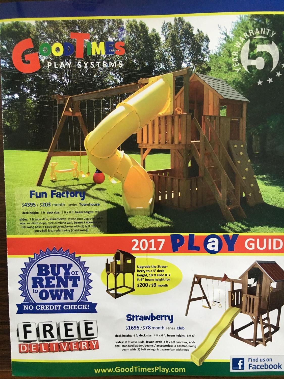 Best Playground Swing Set Jungle Jimclimb For Sale In Nashville