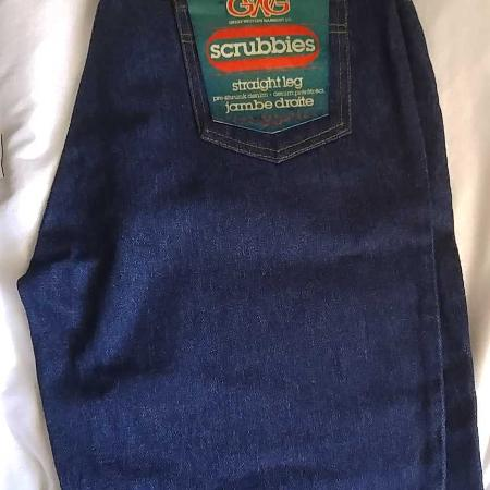 4937c766 Best New and Used Men's Clothing near Halifax, NS