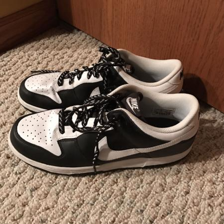 c813b270a7cd Best New and Used Men s Shoes near Joliet