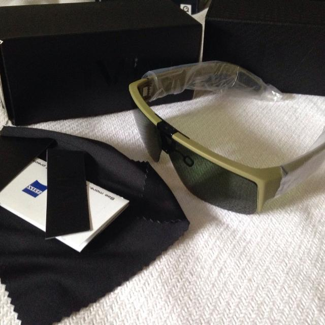 e73c19807a Best Men s High End Sunglasses Ivi Living for sale in Key West ...