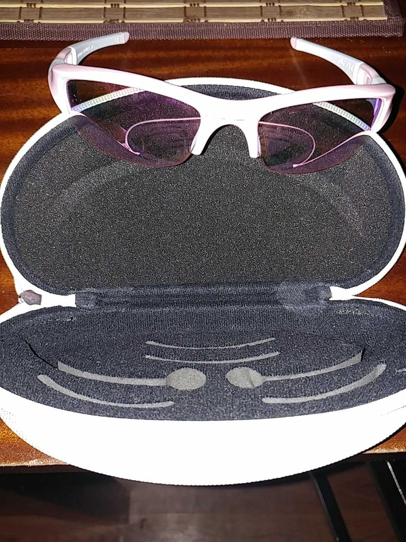 5d7b13120e Best Authentic Ladies Oakley Sunglasses for sale in Peterborough ...