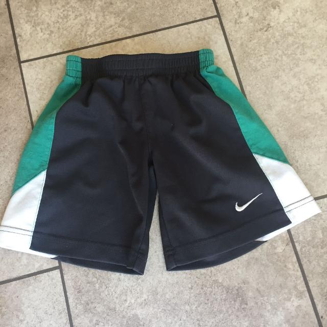 8aaa5d98c Best Boys Toddler Nike Shorts And Shirt - Size 2t for sale in Winnipeg,  Manitoba for 2019