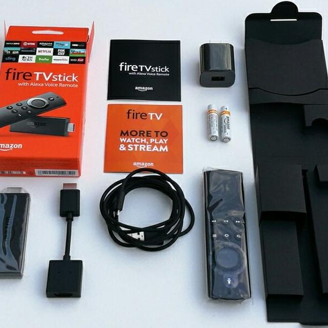 Best Unlocked Firestick for sale in Orange Park, Florida ...