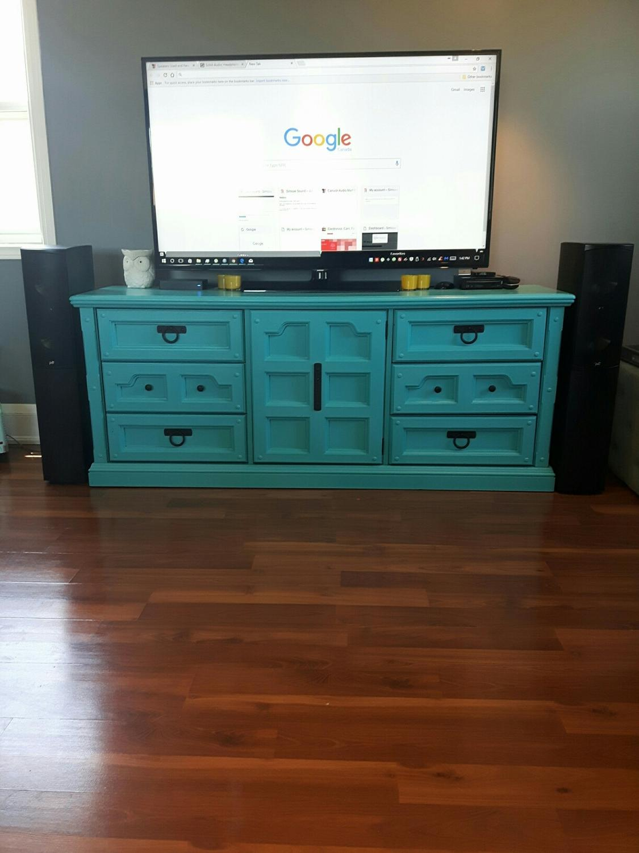 Best Psb Alpha T1 Floorstanding Speakers for sale in Orangeville ...