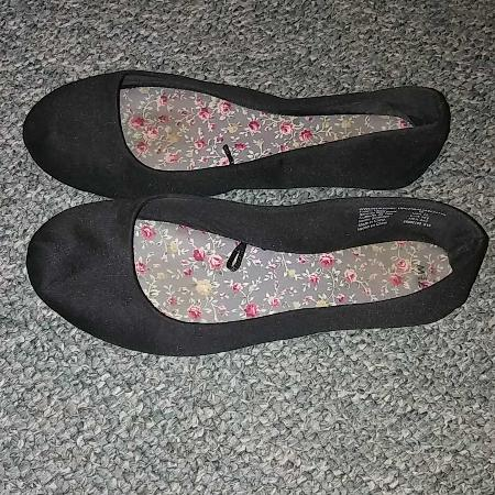 6759fc9a6e4 Best New and Used Women s Shoes near Mount Dora
