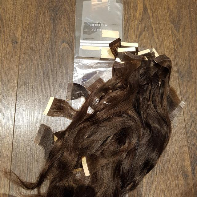 Find More Hot Heads X001 Bodywave Extensions For Sale At Up To 90 Off