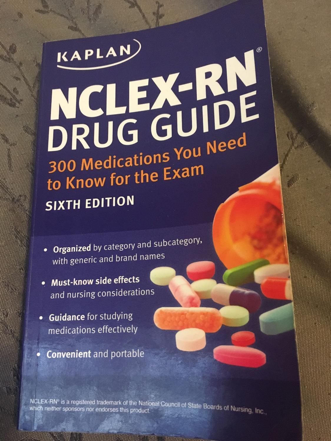 drug information a guide for pharmacists sixth edition