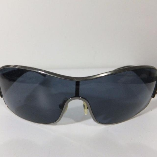 aafe94a88a5c3 Find more Prada Sps 52e 5av-1a1 125 Sunglasses - Authentic - Sunnies ...