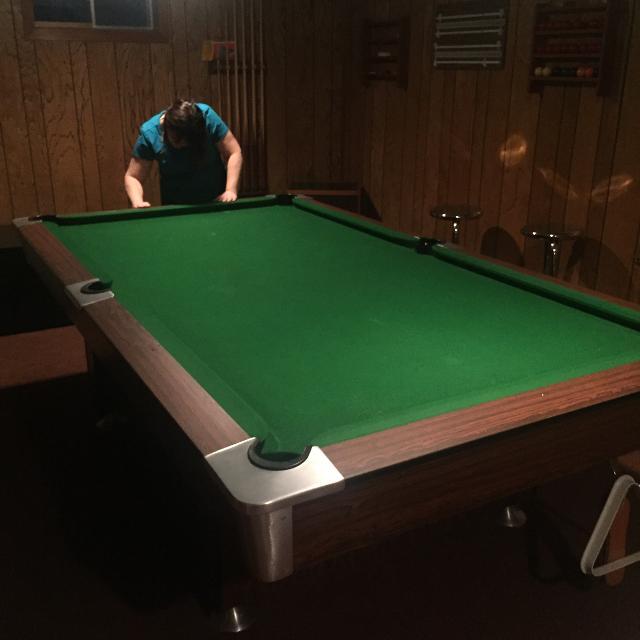 back slate slates tables triljard billiard go pool htm shaped hexagon with table chinastone two