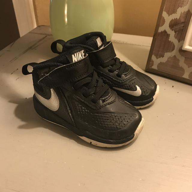 b0ee11baae0fa2 Best Baby Boy Nike Shoes for sale in Hendersonville