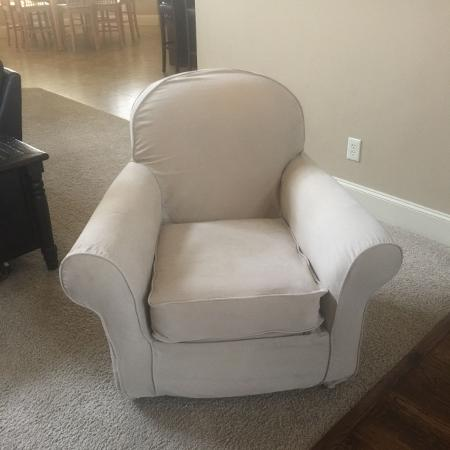 Best New And Used Furniture Near Prosper Tx