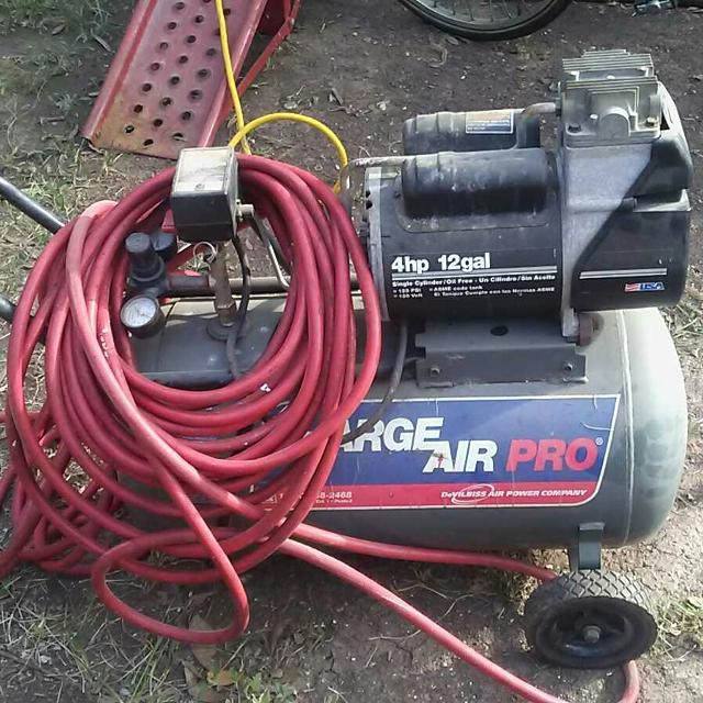 find more charge air pro air compressor for sale at up to 90 off