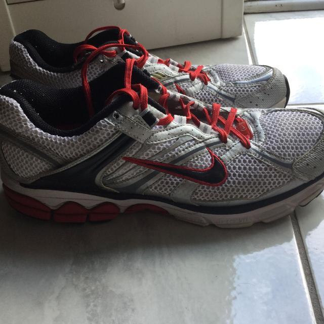 d8d608979b068e Best Nike Zoom Equalon 4 Mens 10 for sale in Markham