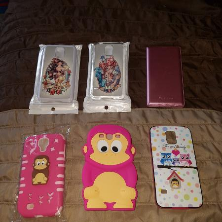 Phone Cases for sale  Canada