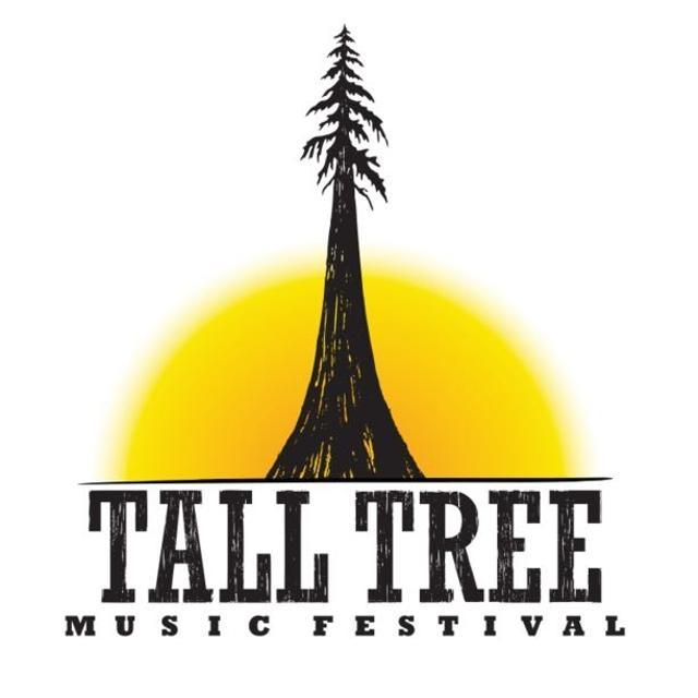 Find More 2 Tall Tree Weekend Passes With Camping And A Hut For Sale