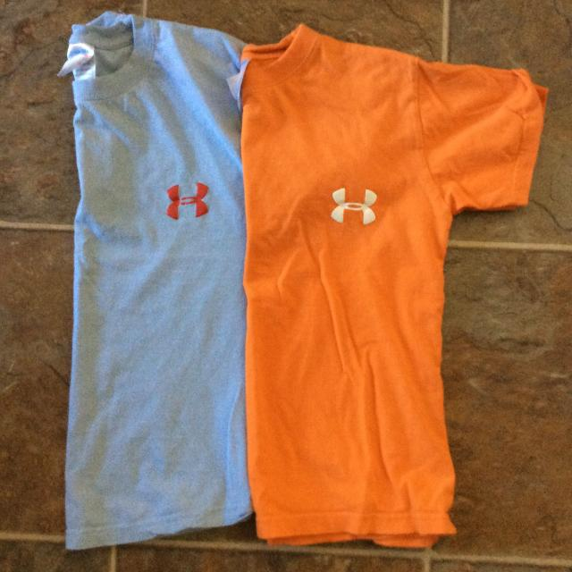 16b7be0f92bd Find more Fake Under Armour T-shirts for sale at up to 90% off