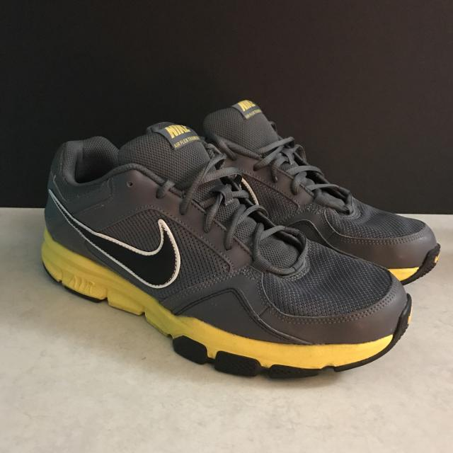 a5201a63d5ac Find more Nike Air Flex Trainer 2 for sale at up to 90% off