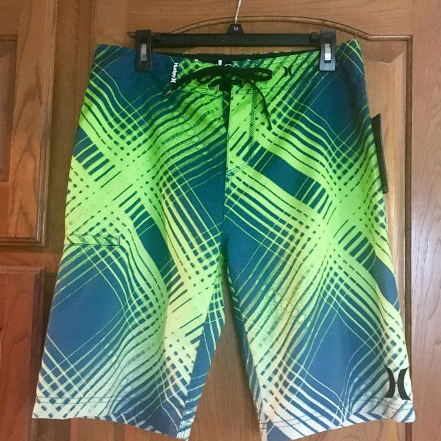 0d1746a7a6 Find more Price Reduction...hurley Board Shorts(swim Trunks) for ...