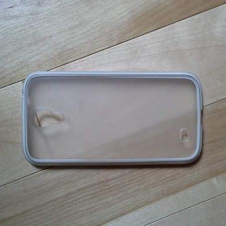 Phone case for sale  Canada
