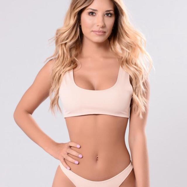 c82c019e865 Best Fashion Nova Bikini Set for sale in Winnipeg