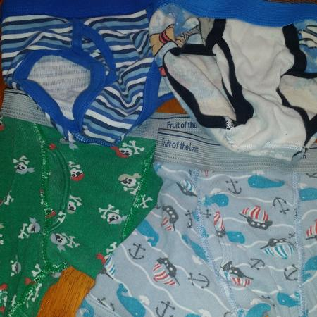 a917600c8136 Best New and Used Boys Clothing near Clarington, ON