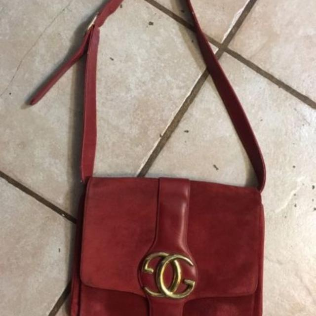 1a22c22f449 Best Authentic Gucci Handbag for sale in Aurora