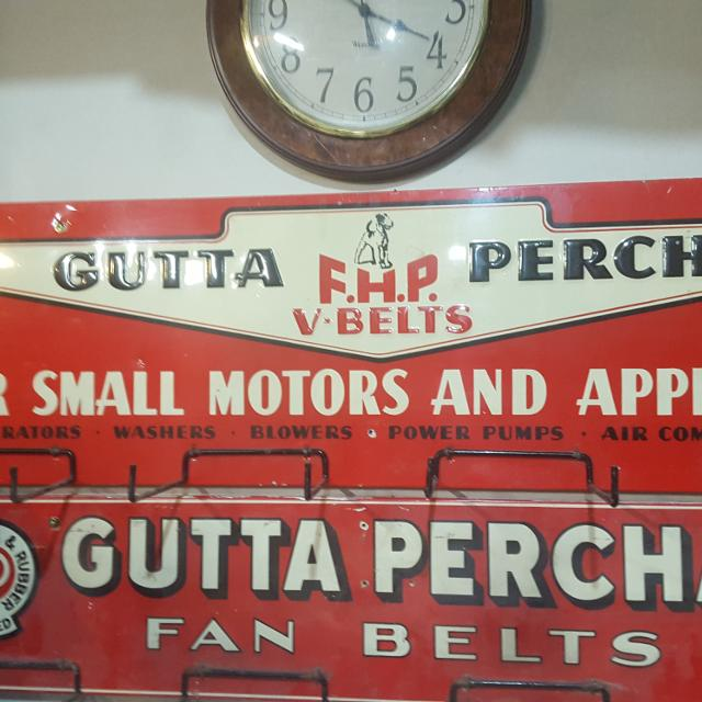 Vintage Signs For Sale >> Best Vintage Automotive Signs For Sale In Medicine Hat Alberta For 2019
