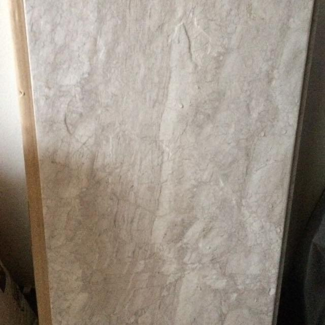 Best Ceramic Tiles for sale in Richmond Hill, Ontario for 2018