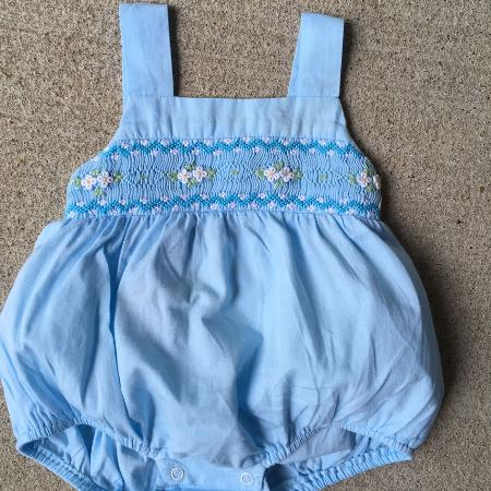 42d97cdfbb8d Best New and Used Baby   Toddler Girls Clothing near Murfreesboro