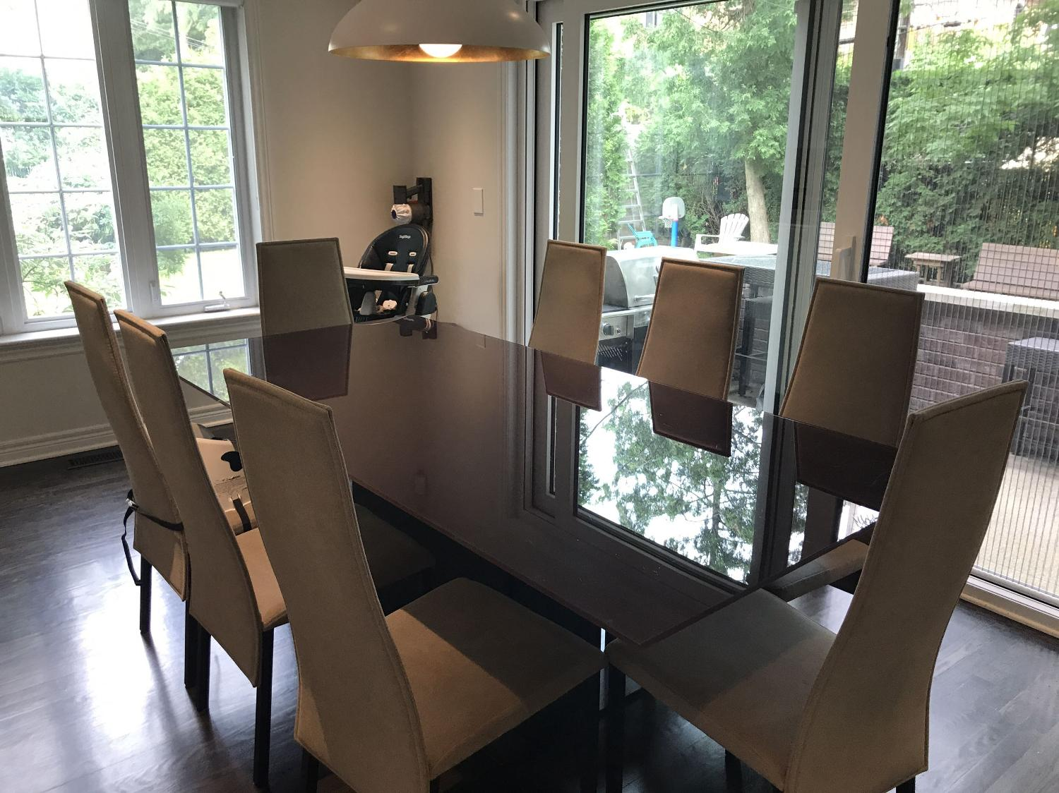 Find More Mobilia Dining Room Set People For Sale At Up