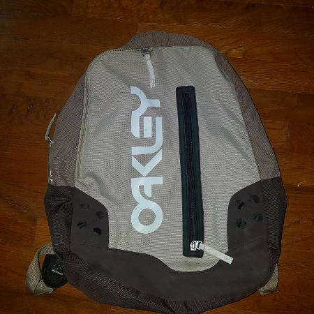 Great condition Oakley Backpack. for sale  Canada