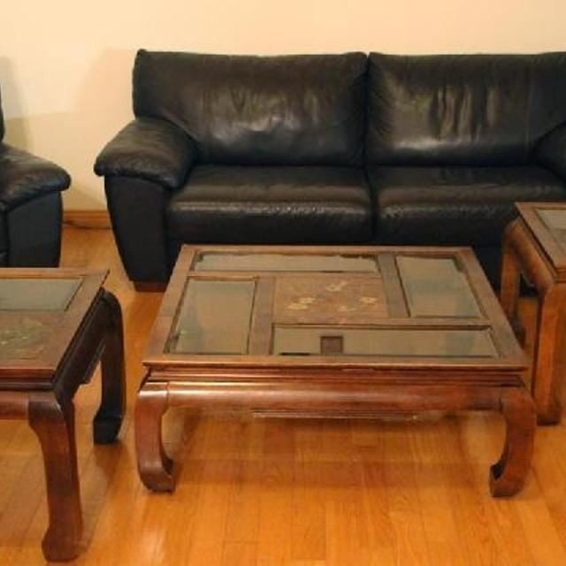 Find More Chow Leg Chinese Antique Coffee Table For Sale At Up To - Chow coffee table