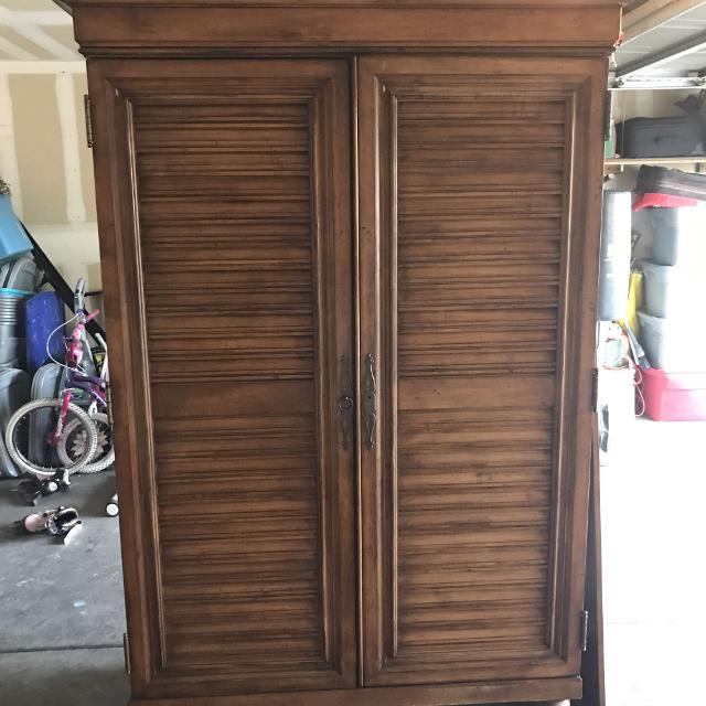 Tommy Bahama Tv Armoire | Tyres2c